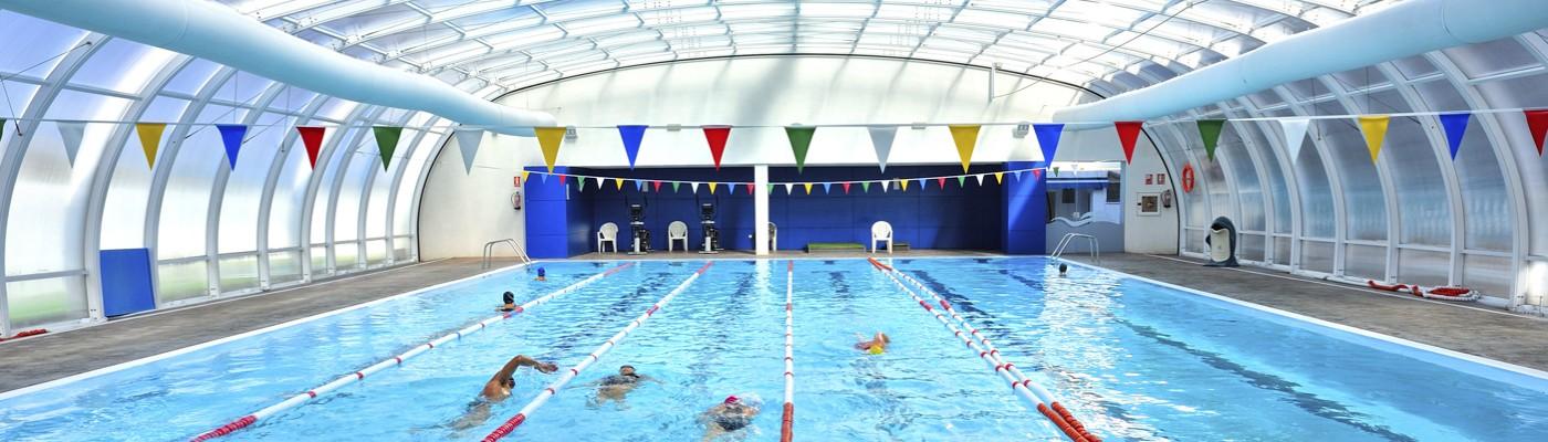 piscina_alqueria01.png
