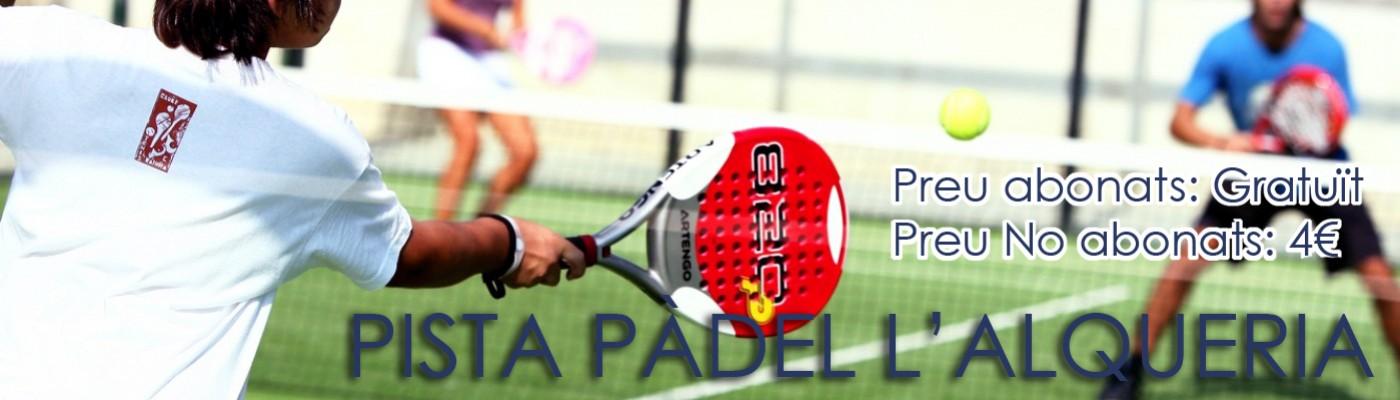 Pista Padel Alqueria.jpg